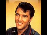 Elvis Presley - Finder's Keeper's, Loser Weeper's