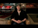 Maher Zain - For The Rest Of My Life (rus)