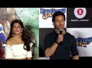 A Flying Jatt Movie Trailer Launch | Tiger Shroff, Jacqueline Fernandez, Nathan Jones