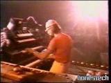 Kombi - Taniec w słońcu (Rockowisko'80)