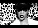 Rihanna - Rockstar 101 (Director's Cut)