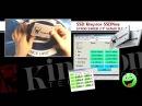 SSD Kingston SSDNow UV400 240GB 2 5 SATAIII TLC SUV400S37 240G OEM