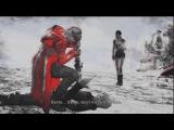 DmC 5 - Devil May Cry GMV FullHD 1080p