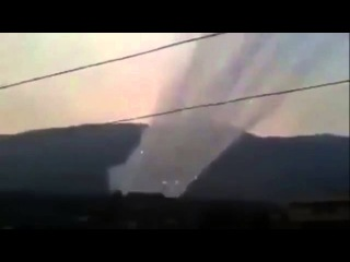 Сирия.Ураганный обстрел позиций террористов ИГИЛ из РСЗО ! Свежие Новости Сегодня