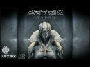 Vertical Mode Deep Vibrations Astrix remix