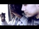 Migo Dope, Billionaire Black, Lil Jay, 187 Murda - No Smoke [Official Music Video]