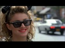 Madonna - Into the Groove from the Blu-ray of Desperately Seeking Susan [Fanmade]