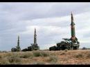 Новая концепция защиты от ядерного удара Государственная тайна России Ударная сила