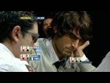5  Monte Carlo   Pagano vs Ubierna