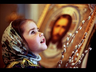 История христианства - Православие: От империи к империи