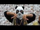 Desiigner Panda | Tutting Arm Dance | Strobe