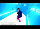 【REMIX TEASER】F.cuz 포커즈 - Jiggy areia remix