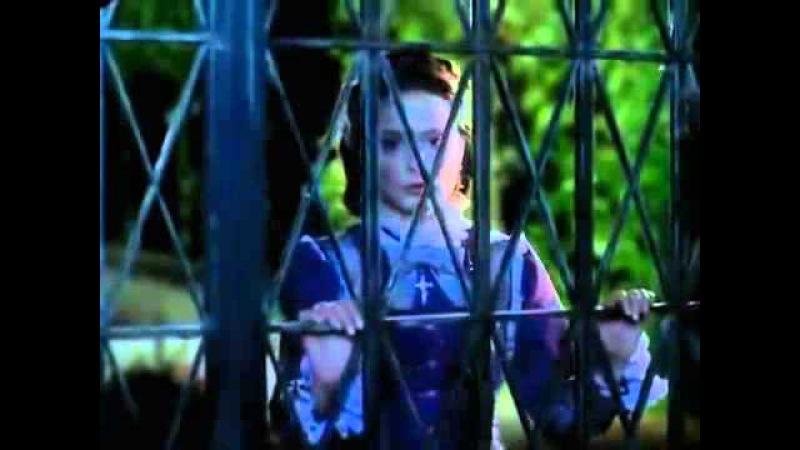 Регентша Жена правителя 01 Сериал Испания Исторические фильмы онлайн