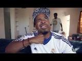 Zion I - Tech $ (Official Music Video)