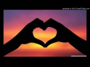 Mode One M@rgO My Love in Your Heart Disco Mix