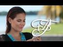 Tito El Bambino A Que No Te Atreves ft Chencho Official Video