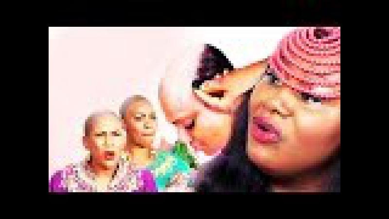 Save The Widows 2 - Nigerian Movies 2016