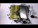 Product Review , C1 Models Metalizer Powder