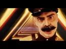 Диктаторы Сталин против Гитлера