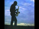 Grover Washington, Jr - Come Morning (Full Album, 1981)