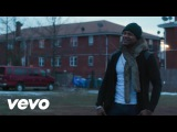 Jaheim - Struggle Love (Official Video)