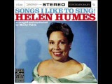 Helen Humes Please Don't Talk About Me When I'm Gone