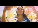 JANSE WESSON feat. JMI SISSOKO - IAORANA TAHTI / WELCOME TO ISLAND TAHITI (THE PEARL OF THE SOUTH PACIFIC AREA !!)