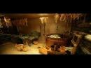 Русская Баня коротко о здоровье души и тела банька парилка у Бояринцева баня своими руками