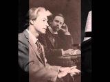 Scriabin Piano Concerto -- Stanislav NeuhausUSSR SSODubrovsky