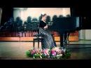 Arina Sinko PROVideo26