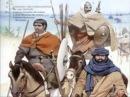 La invasión árabe de la Península Ibérica y el inicio de la Reconquista