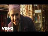 Zaz - Je veux (Official Music Video)