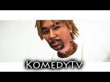 GTA 5 Fredo Santana feat. Chief Keef - Gun Violence (Official Music Video) Short Edit HD