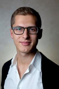 Ягупов Станислав
