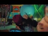 Роскошная комедия Ноэля Филдинга/Noel Fielding's Luxury Comedy (2012 - ...) Тизер №2 (сезон 1)