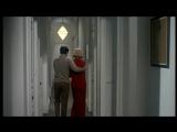 Ребенок Розмари/Rosemary's Baby (1968) Трейлер №2