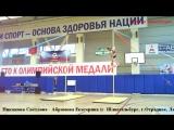 Никонова_Светлана-Абрамова_Екатерина_2016-05-14_20-58-33