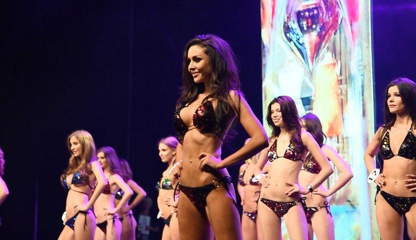 Мисс грудь конкурс россии большая смотреть