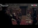 Diriliş Ertuğrul Klip 3 Er Turan Soundtrack