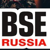 BSE RUSSIA