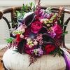 Флористическая мастерская Эдель в Тамбове