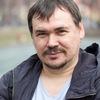 Volodka Smirnov