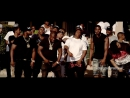 O.T. Genasis Push It WSHH Exclusive - Official Music Video