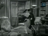 Мэй Уэст и мужчины, которые ее знали / Mae West: And The Men Who Knew Her