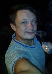 Серёга Безгомонов
