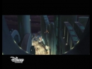 «Астробой» на Канале Disney!