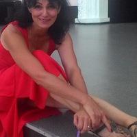 Lucia Clarini