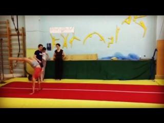 Borracha capoeira khabarovsk