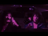 Pat Travers and Carmine Appice. - Never Gonna Give You Up (2016 Canada)