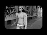 Natasha Thomas - Skin Deep - (2005)